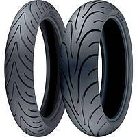 Летние шины Michelin Pilot Road 2 180/55 ZR17 73W