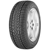Зимние шины Semperit Speed Grip 2  225/50 R17 98H XL