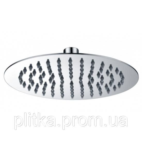 Верхний душ Imprese Universal (S200SS2)