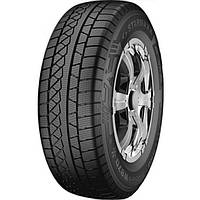 Зимние шины Starmaxx Incurro Winter 870 245/60 R18 105H