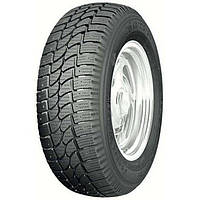 Зимние шины Kormoran VanPro Winter 205/65 R16C 107/105R