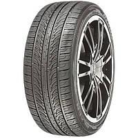 Летние шины Roadstone N7000 215/55 ZR16 97W