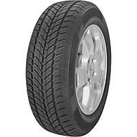 Зимние шины Starfire W200 195/55 R15 85H