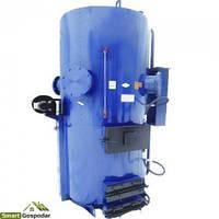 Парогенератор Идмар 120 кВт/200кг пара