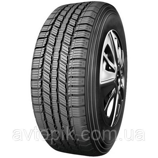 Зимние шины 165/60 r14 купить купить летние шины 205 55 16