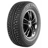 Зимние шины Bridgestone Ice Cruiser 7000 225/40 R18 92T XL