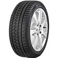 Зимние шины Hifly Win-Turi 212 205/55 R16 91H