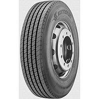 Грузовые шины Kormoran U (универсальная) 10 R22.5 144/142L