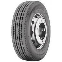 Грузовые шины Kormoran C (универсальная) 295/80 R22.5 152/148J