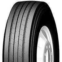 Грузовые шины Fullrun TB766 (рулевая) 295/60 R22.5 150/147L 16PR