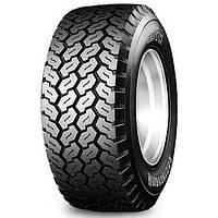 Грузовые шины Bridgestone M748 (прицепная) 385/65 R22.5 160K