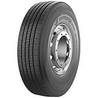Грузовые шины Kormoran Roads F (рулевая) 315/70 R22.5 154/150L