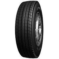 Грузовые шины Boto BT688 (универсальная) 275/70 R22.5 148/145M 16PR