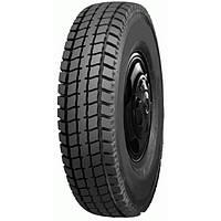 Грузовые шины АШК Forward Traction 310 (универсальная) 12 R20 154/149J 18PR