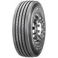 Грузовые шины Goodyear Regional RHT II (прицеп) 245/70 R17.5 146F