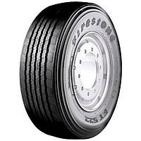 Грузовые шины Firestone FT522 (прицепная) 385/65 R22.5 160J