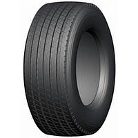 Грузовые шины Fullrun TB1000 (прицепная) 385/65 R22.5 160K 20PR