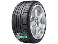 Шины Goodyear Eagle F1 Asymmetric 255/45 ZR19 104Y XL AO