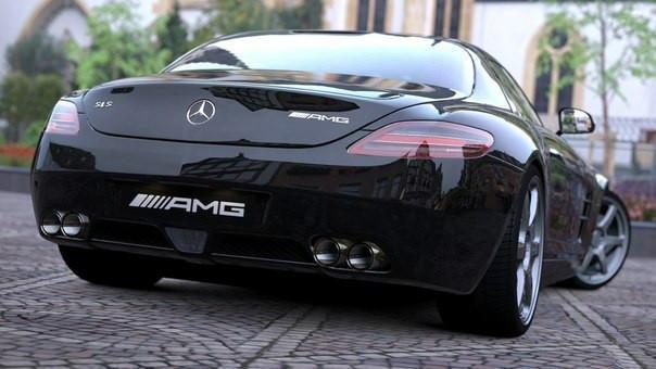 Ремонт ходовой Реставрация  шаровых опор,рычагов,наконечников,рулевых тяг,реек. Ремонт амортизаторов мерседес GL164,ML166,w221,w220, и салейнтблоки передних рычагов Mercedes Benz.