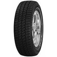Зимние шины Goodride SW612 215/65 R16C 109/107R