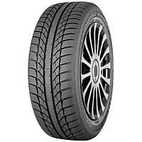 Зимние шины GT Radial Champiro Winter Pro 235/60 R18 107H
