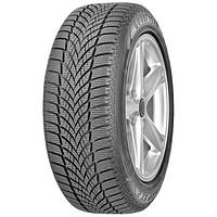 Зимние шины Goodyear UltraGrip Ice 2 205/50 R17 93T XL