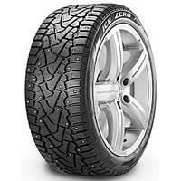 Зимние шины Pirelli Ice Zero 235/55 R19 105H XL