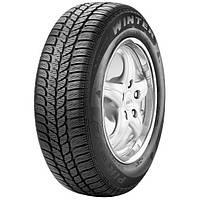 Зимние шины Pirelli Winter Snowcontrol 2 165/70 R14 81T