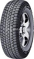 Зимние шины Michelin Latitude Alpin 225/55 R18 98H