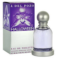 Jesus Del Pozo Halloween EDT 30ml (ORIGINAL)