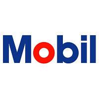 История развития корпорации Exxon Mobil