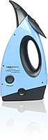 Отпариватель-пароочиститель ves electric V-ST01