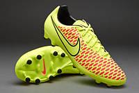 JR Nike Magista  Onda FG - 651653-770