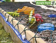 JungleGym Прочная сетка Cat Stop