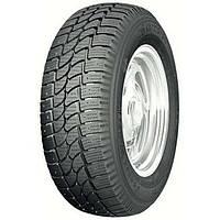 Зимние шины Kormoran VanPro Winter 185/75 R16C 104/102R