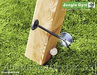 JungleGym Крепления Ground Anchors ( 2шт.)