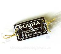 Бизнес сувениры для клиентов. Визитки из шоколада