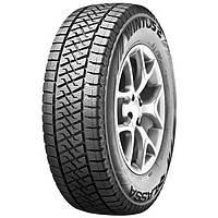 Зимние шины Lassa Wintus 2 215/65 R16C 109/107R