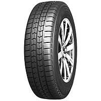 Зимние шины Nexen Winguard Snow WT1 215/65 R16C 109/107R