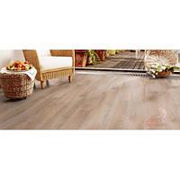 Kaindl Classic Touch 8.0 Premium Plank Oak Ameno
