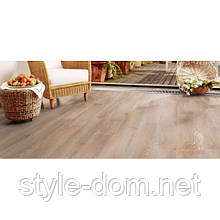 Ламинат Kaindl Classic Touch 8.0 Premium Plank Oak Ameno