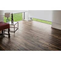 Kaindl Natural Touch 10.0 Premium Plank Hemlock Barnwood Anco