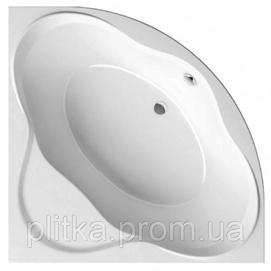 Ванна Ravak NewDay 150x150 C661000000