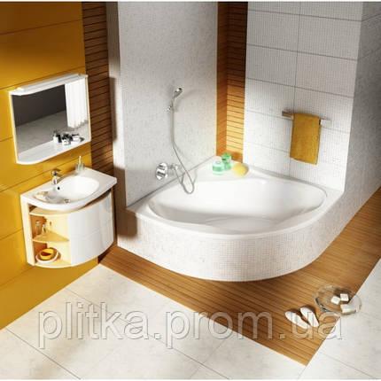 Ванна Ravak NewDay 150x150 C661000000, фото 2