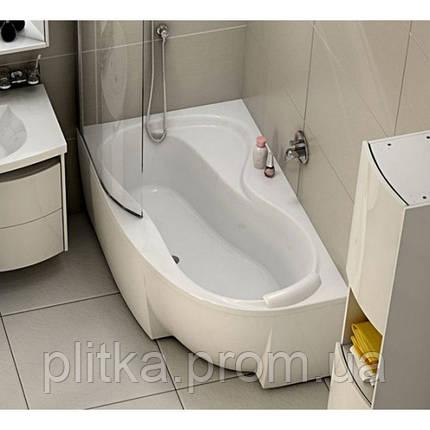Ванна Ravak Rosa 95 150x95 L C551000000, фото 2