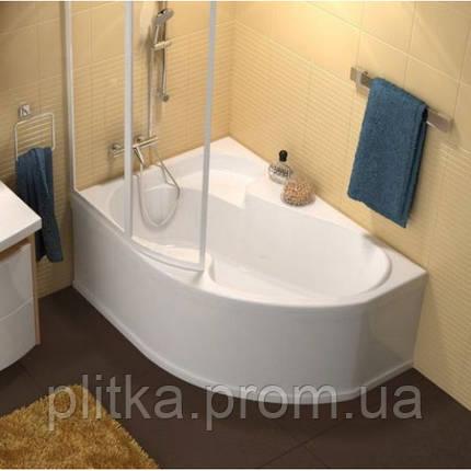 Ванна Ravak Rosa I 160x105 L CM01000000, фото 2