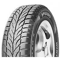 Зимние шины Paxaro Winter 225/45 R17 91H
