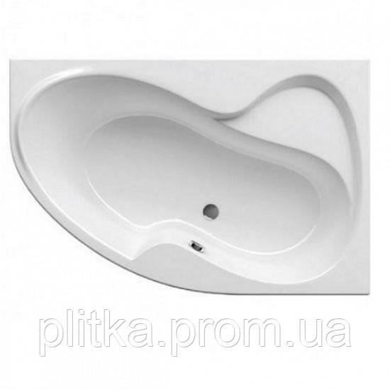 Ванна Ravak Rosa II 170x105 R C421000000