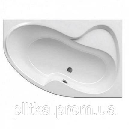 Ванна Ravak Rosa II 170x105 R C421000000, фото 2