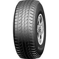 Летние шины Evergreen ES380 265/70 R17 115H